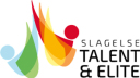 Slagelse Talent & Elite